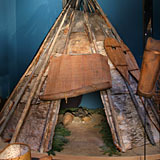 First Peoples Hall