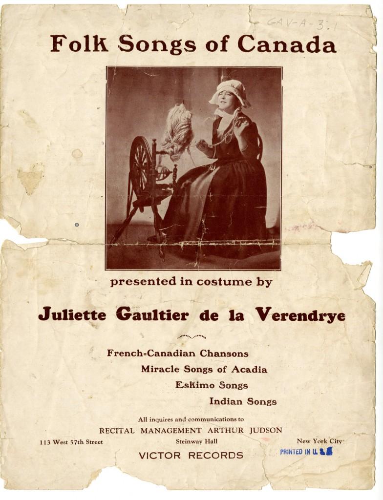 Gaultier_F218_2_001