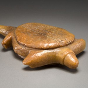 turtle_tortue_amulette