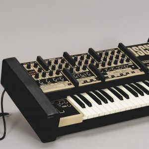 OSCar synthesizer, Canadian Museum of History, 2007.140.42.2, IMG2009-0135-0025-Dm