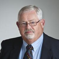 Kent Robinson