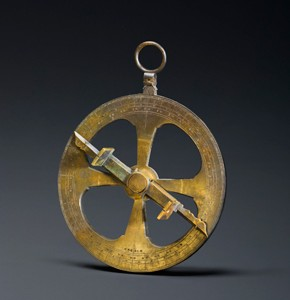astrolabe_a.jpg