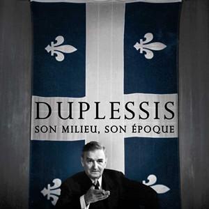 duplessis_book.jpg