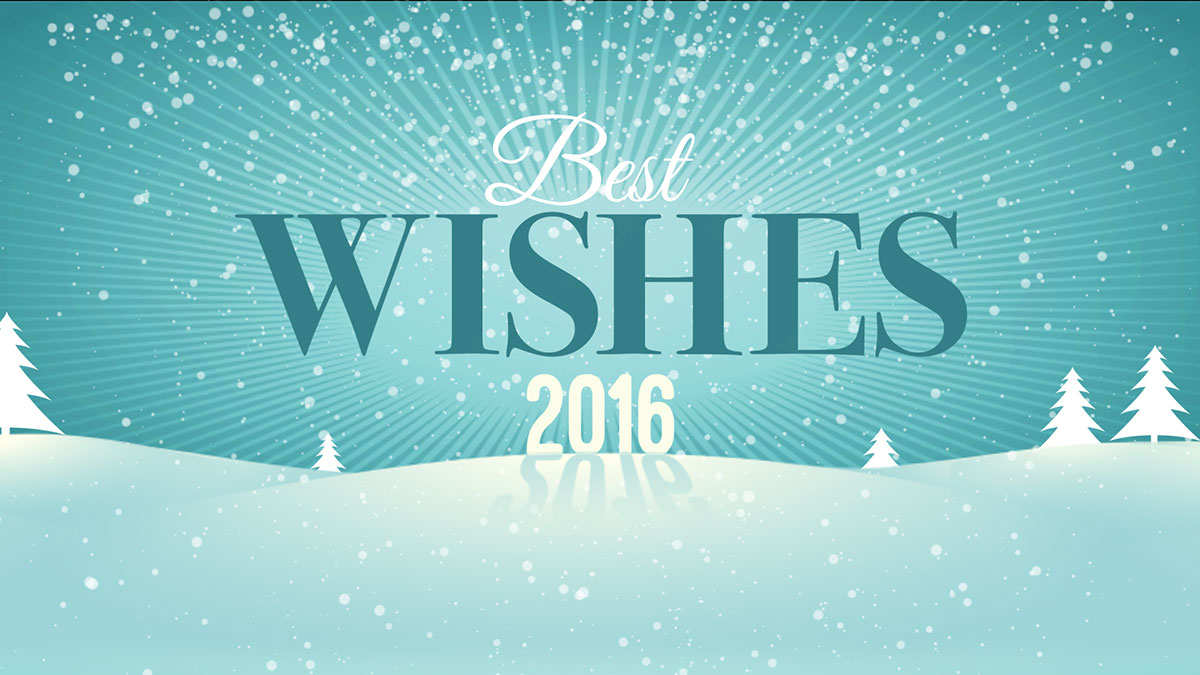 Holiday greetings canadian museum of history best wishes 2016 m4hsunfo