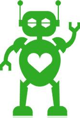 robot-a.jpg
