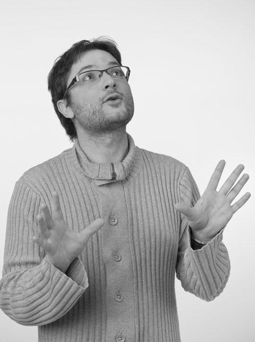 Nicolas Franco, Musée canadien de l'histoire, IMG2013-0023-0011-Dm