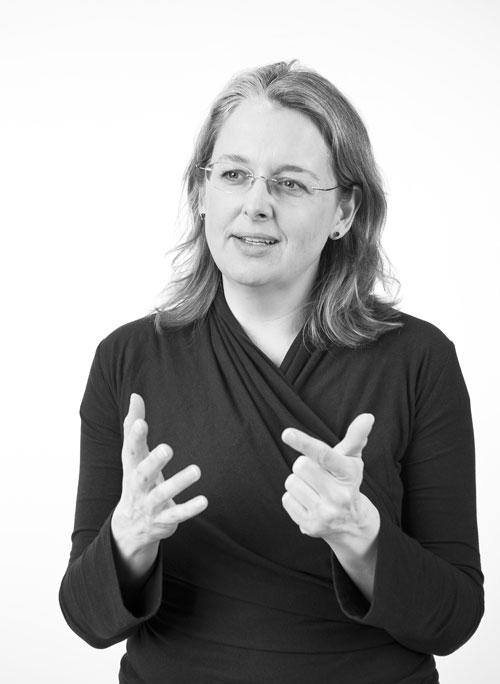 Claire Champ, Musée canadien de l'histoire, IMG2013-0023-0016-Dm