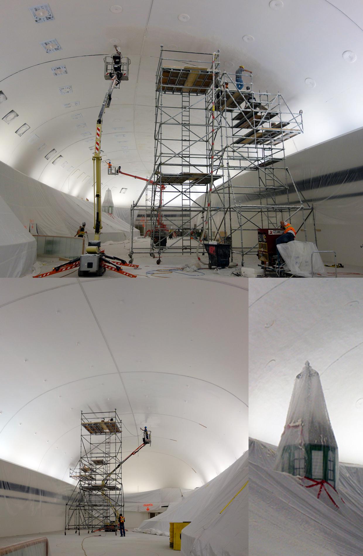 Under.the.Dome.S02.720p.HDTV.X264-DIMENSION …