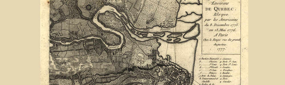 canadas geography and history have shaped Home » products » the kids book of canadian history +  places and events that have shaped our country  canadian geography canadian politics.