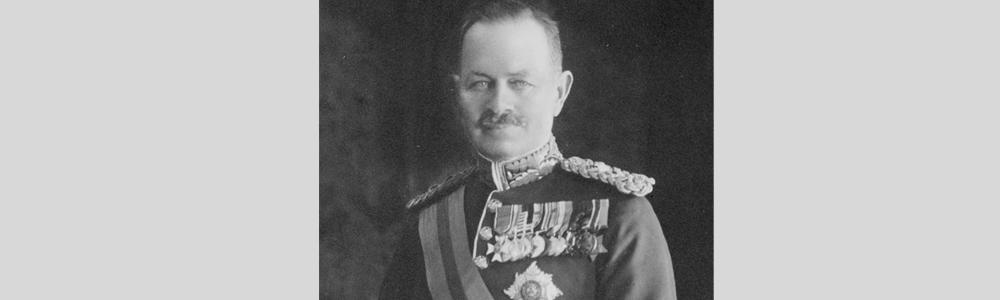 Byng king affair history