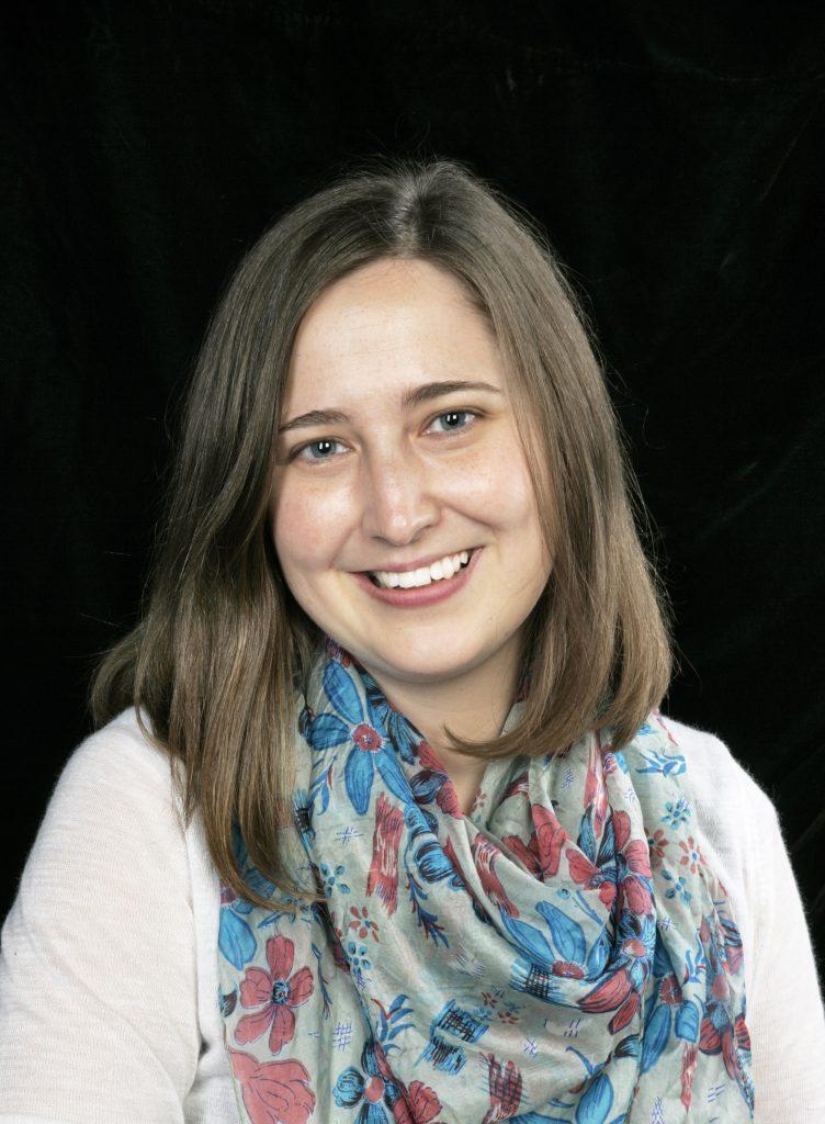 Image of Britt Braaten