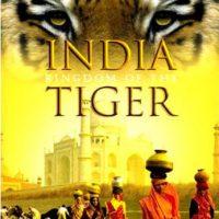 India: Kingdom of the Tiger :: India: Kingdom of the Tiger