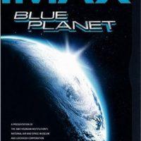 Blue Planet :: Blue Planet