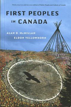 First Peoples in Canada :: First Peoples in Canada