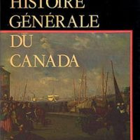 Histoire g