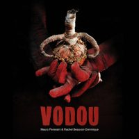 Vodou (English copy)