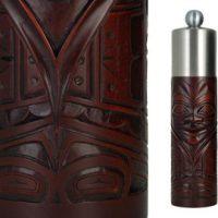 Grinder Chief Rosewood:: Poivri