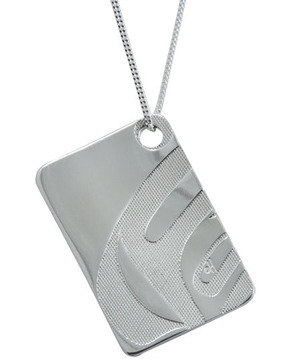 Nexus Made in Silver and Pewter:: Nexus fait en argent et