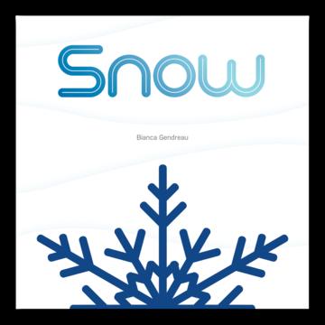 Snow::Snow