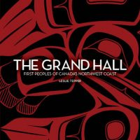 The Grand Hall: First Peoples of Canada