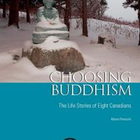 Choosing Buddhism_front cover_365x513