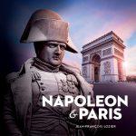 CMH-Napoleon-Cover-EN-Final-72dpi-20160516