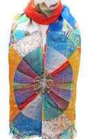 18011_Alex_Janvier_Morning_star_Modal_Shawl_-_1_medium