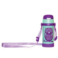 Kids Insulated Bottle