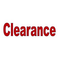 categorie_clearance