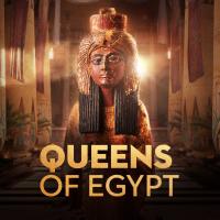 211410-004_02_MCH_Queens_Of_Egypt_IG_FB_DarkPost_EN_E1_REV