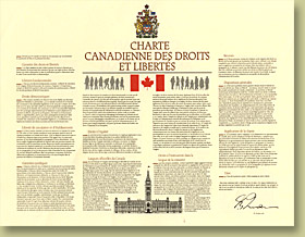 pdf version of canadian charter of rights and freedoms