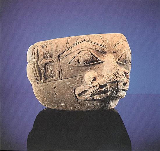 Civilization haida haida art smoke feasts for the ancestors