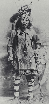 Civilization Ca Tsimshian Prehistory Society And Culture
