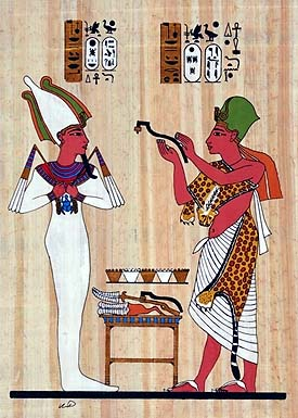 an overview of the aspects of ancient egyptian culture fashion and food This includes ancient egyptian descendants women and clothing women in egypt are expected to be conservative and modest the culture of egypt.