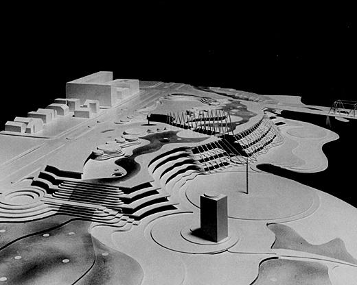 architectural tour cardinal 39 s design vision. Black Bedroom Furniture Sets. Home Design Ideas