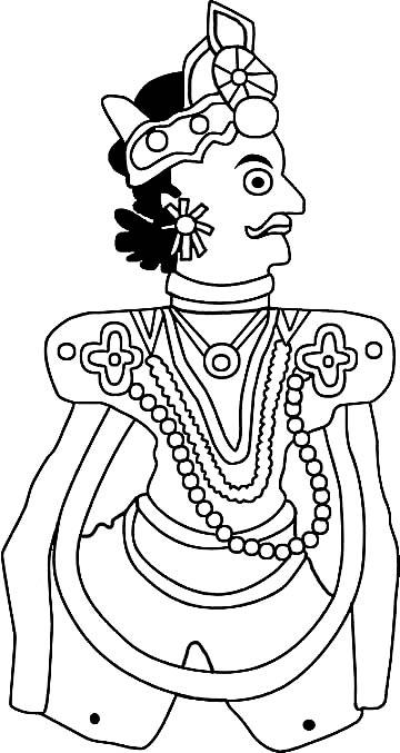 Civilization india the living arts activities rama rama rama pronofoot35fo Gallery