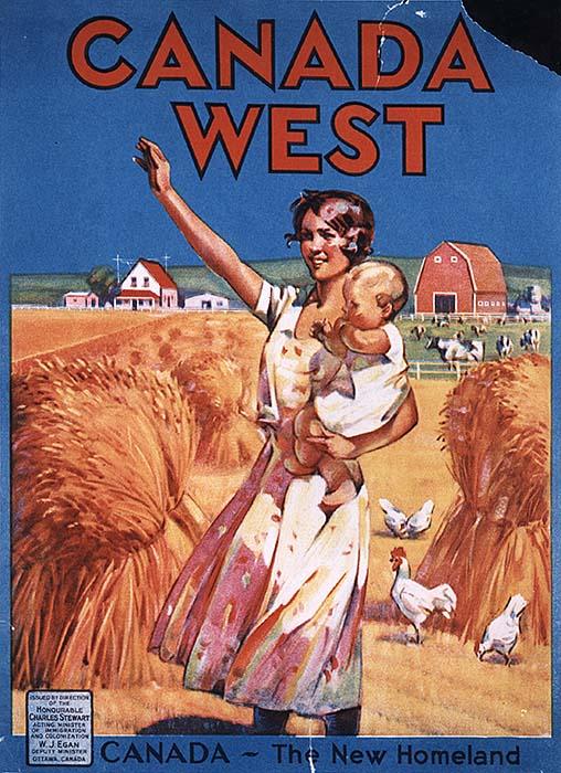 classfides west