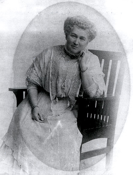 adelaide hoodless Hunter, adelaide sophia (hoodless), educator and author b 27 feb 1858  (often given incorrectly as 1857) on a farm near st george in brant county,.