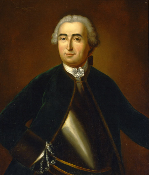 montcalm men Louis-joseph de montcalm the relations between the two men did not get off to a good start montcalm already expressed his reservations about his superior in.
