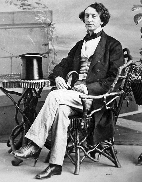a biography of sir john a macdonald Sir john alexander macdonald, gcb, kcmg, pc, pc (can), (january 11, 1815 - june 6, 1891) was the first prime minister of canada and was a very important person in.