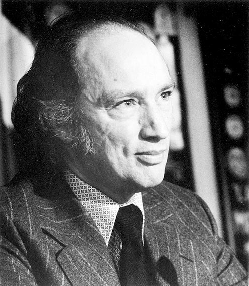 pierre trudeau accomplishments essay Greatest canadian: tommy douglas mckeow tube loading  remembering pierre trudeau of canada - pbs newshour - 2000 - duration: 14:13.