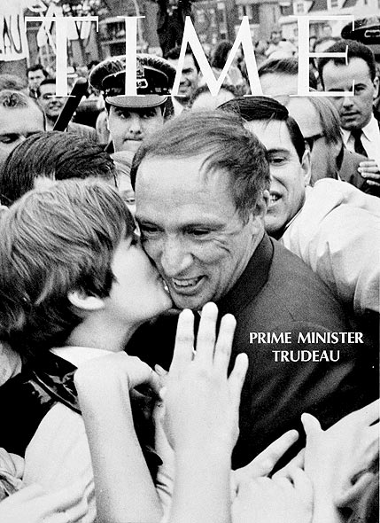 biography and accomplishments of pierre trudeau Greatest canadian: pierre trudeau - pierre trudeau is the greatest canadian of the twentieth century due to the fact that he declared canada's independence from great britain, he abolished the death penalty, and he created the official languages act, making our nation entirely bilingual.