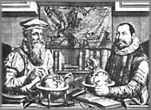 Civilization Ca Voyages Of Martin Frobisher