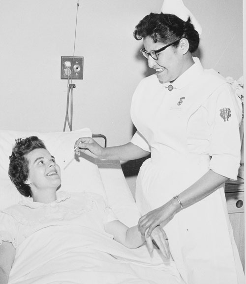 History Of Canadian Medicare
