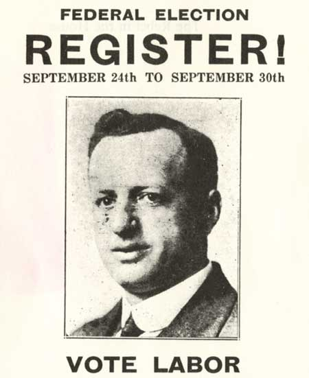 1930 Canadian federal election