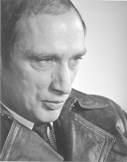 pierre elliot trudeau Memoirs [pierre elliott trudeau, thomas s axworthy] on amazoncom free shipping on qualifying offers pierre trudeau was prime minister of canada from 1968 to 1979 and from 1980 to 1984 this is his story.