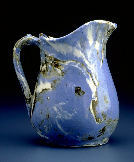 Civilization Ca 19th Century Pottery And Porcelain In