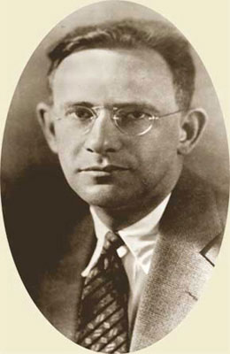 Civilization Ca Marius Barbeau Edward Sapir C 1920