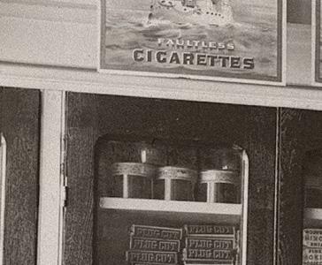 Buy cigarettes kahnawake