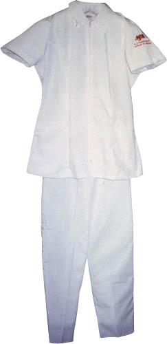 Online dating uniform